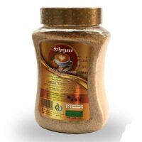 پودر مخلوط قهوه فوري سوران مقدار 500 گرم
