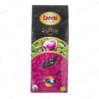 چاي ممتاز گل سرخ ارگانيک زوبين مقدار 200 گرم
