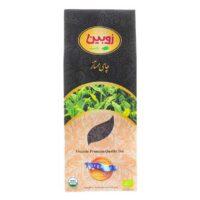 چاي ممتاز ارگانيک زوبين مقدار 420 گرم