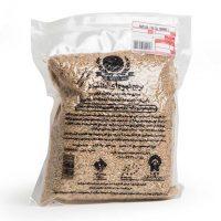برنج قهوه اي ارگانيک مزعه شکراله پور مقدار 1 کيلو گرم